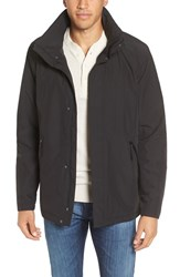 Helly Hansen Men's Royan Insulated Water Repellent Jacket