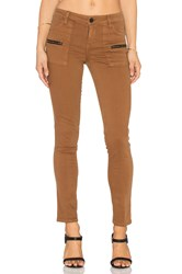 Sanctuary Ace Utility Jean Maple