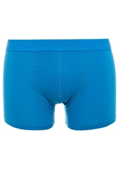 Only And Sons Onskant Boxer Shorts Brilliant Blue