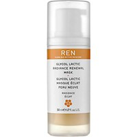 Women's Glycol Lactic Radiance Renewal Mask No Color