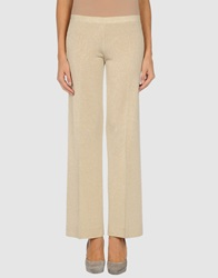 Neera Casual Pants