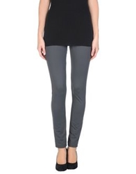 Pinko Leggings Garnet