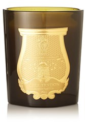 Cire Trudon Calabre Scented Candle Colorless