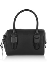 Opening Ceremony Lele Mini Leather Tote