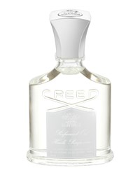 Millesime Imperial Perfume Oil 75 Ml Creed