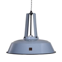 Industriele Lamp Groot Lamp Hang Verlichting