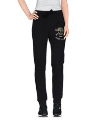 Sweet Years Trousers Casual Trousers Women Black