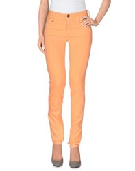 Cimarron Trousers Casual Trousers Women Salmon Pink