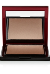 Kevyn Aucoin The Celestial Bronzing Veil Tropical Nights