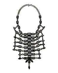 Emanuele Bicocchi Jewellery Necklaces Women