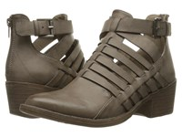Volatile Mckenna Taupe Women's Shoes