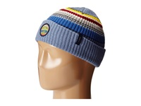 Pendleton National Park Beanie Yosemite Stripe Beanies Blue
