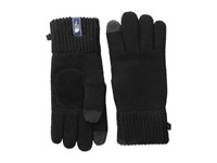 The North Face Salty Dog Etip Glove Tnf Black Extreme Cold Weather Gloves