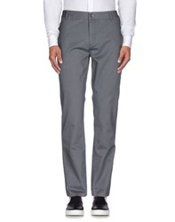 Eleven Paris Trousers Casual Trousers Men