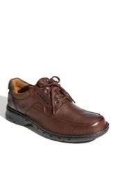 Men's Clarks 'Un. Bend' Oxford