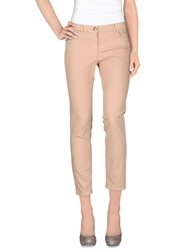Betty Blue Jeans Sand