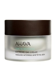 Ahava Extreme Day Cream 1.7 Oz No Color