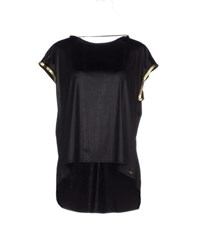 We Are Replay Topwear T Shirts Women
