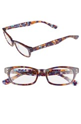 Women's Corinne Mccormack 'Cindy' 48Mm Reading Glasses