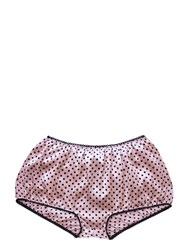 Fifi Chachnil Shorty Bloomer Pink