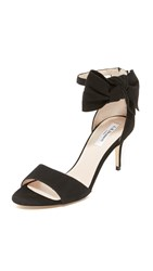 Lk Bennett Agata Pumps Black