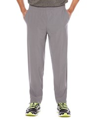 Callaway Training Off Course Track Pants Grey