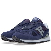Saucony Shadow Original Blue