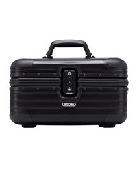 Rimowa North America Topas Stealth Beauty Case