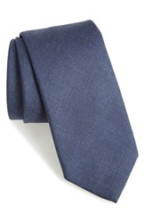 Gitman Brothers Vintage Men's Gitman Wool Tie