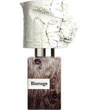 Nasomatto Blamage Eau De Parfum 30Ml