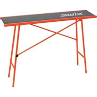 Cheap Price Swix Waxing Table Small One Color 30X120cm From Swix From Amazon