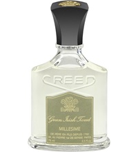 Creed Green Irish Tweed Eau De Toilette
