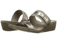 Anne Klein Catchme Taupe Women's Shoes
