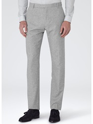 Reiss Barnaby Modern Fit Suit Trousers