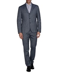 Roda Suits And Jackets Suits Men