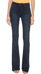 Paige Transcend Bell Canyon Jeans Cameron