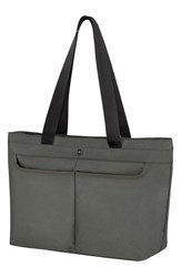 Men's Victorinox Swiss Army 'Wt 5.0' Shopping Tote Green Olive Green