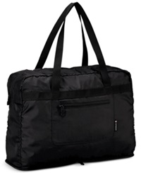 Victorinox Swiss Army Packable Day Bag Black