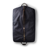 Suit Cover Filson