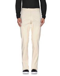 Boglioli Trousers Casual Trousers Men