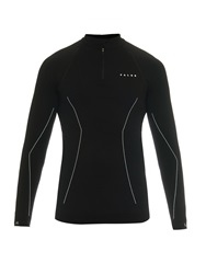 Falke Base Layer Long Sleeve Top