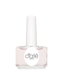 Ciate Ciate Base Balance Nail Toner No Color