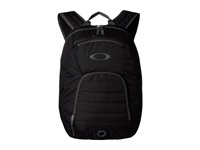 Oakley Gearbox 22L Jet Black Backpack Bags