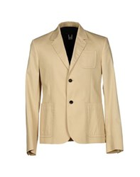 Marc By Marc Jacobs Suits And Jackets Blazers Men
