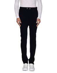 Crossley Trousers Casual Trousers Men