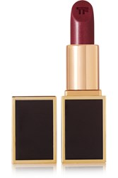 Tom Ford Beauty Lips And Boys Ryan Plum
