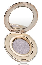 Jane Iredale 'Purepressed' Eyeshadow Platinum