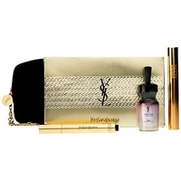 Yves Saint Laurent Radiant Make Up Gift Set