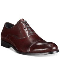 Kenneth Cole Country Club Oxfords Men's Shoes