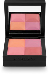Givenchy Le Prisme Blush Lune Rosee No. 41